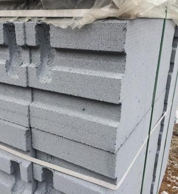 Салехард бетон купить купить бетон дешево краснодар